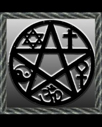 multi-faith_pentacle.jpg